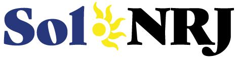 Sol NRJ GmbH